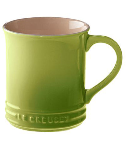 Le Creuset Coffee Mug - Palm