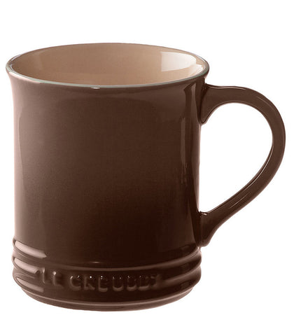 Le Creuset Coffee Mugs