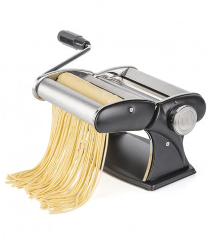 Professional Pasta Machine by Progressive