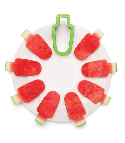 Watermelon Cutter at Culinary Apple