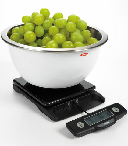 Oxo 5lb Digital Scale