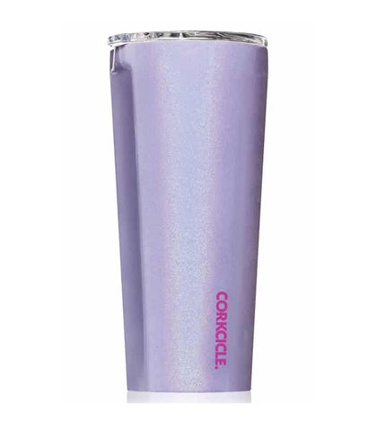 best for iced drinks - corkcicle tumbler