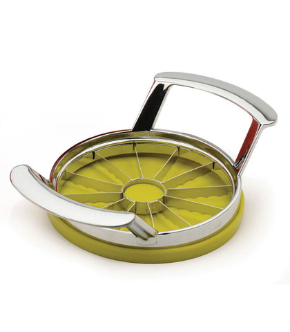 Apple Slicer Corer for Large Apples