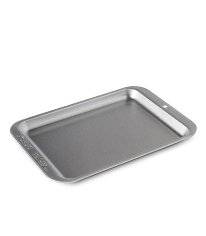 Nordic Ware Compact Baking Sheet at Culinary Apple