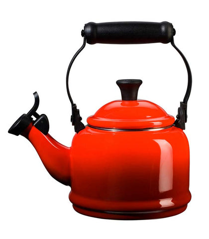 Tea Kettle - Demi