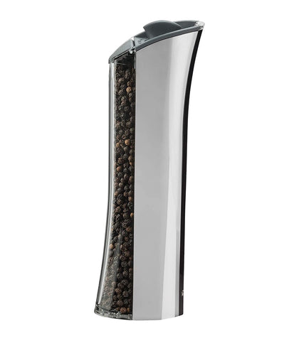 Trudeau Graviti Pepper Grinder at Culinary Apple