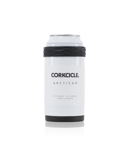 best beer cozy by corkcicle
