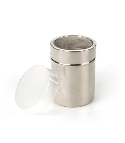 RSVP Fine Mesh Shaker at Culinary Apple