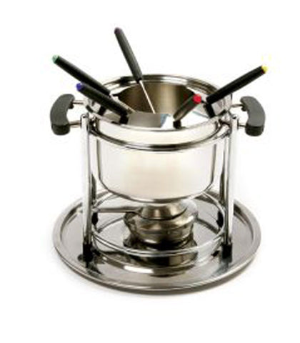 Norpro Fondue Set at Culinary Apple