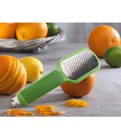 Microplane Citrus Tool at Culinary Apple
