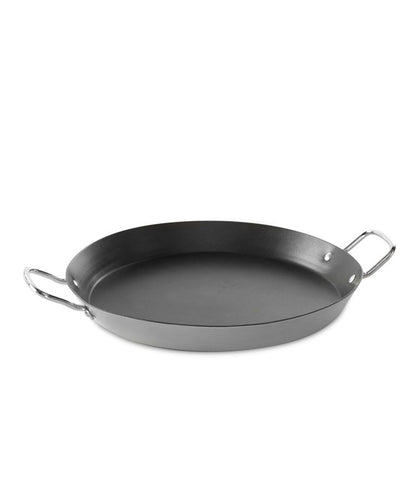 Nordic Ware Paella Pan at Culinary Apple