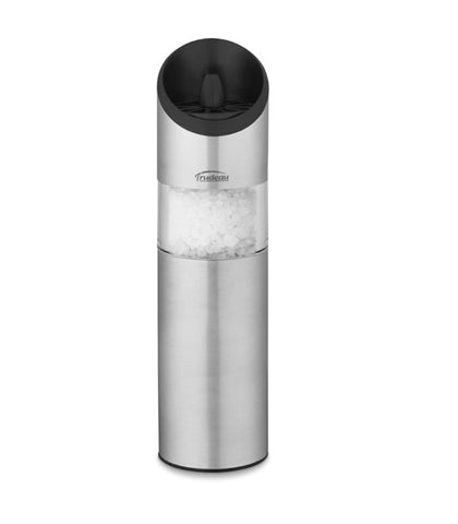 Trudeau Graviti Salt Grinder at Culinary Apple