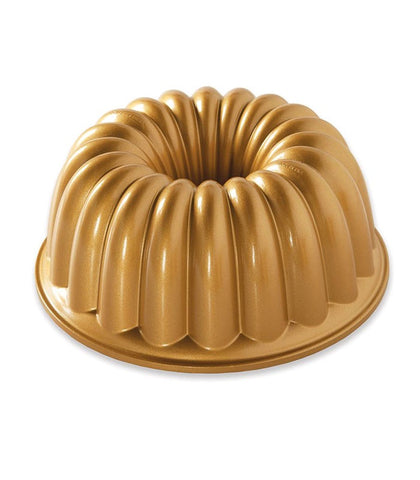 Nordic Ware Bundt Pan at Culinary Apple