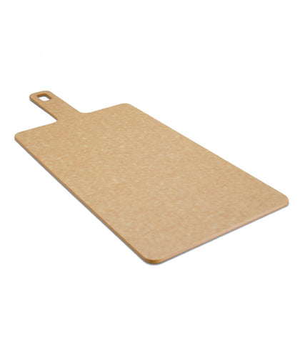 Epicurean Handy Cutting & Serving Board