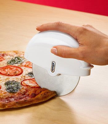 Zyliss Pizza Roller