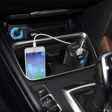 5 Port iPhone Car Charger - Simply Cables  - 6