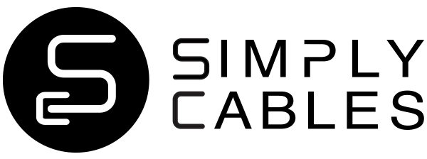 Simply Cables
