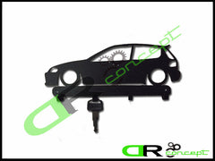 Honda Civic EG key holder