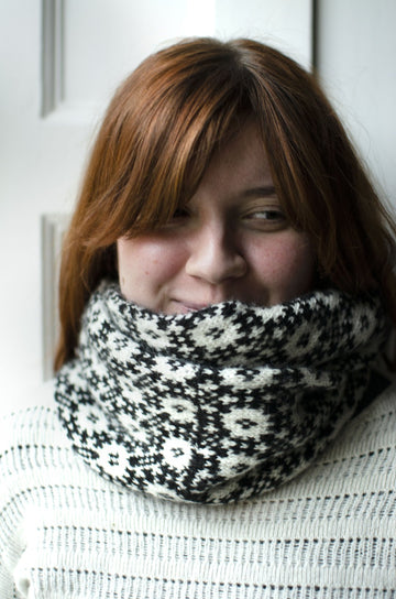 Narbeth Cowl