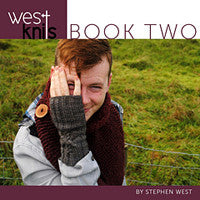 Westknits Book Two