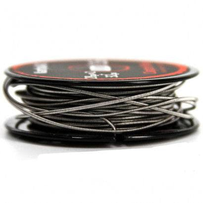 Youde Twisted & Clapton Wire