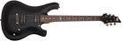 GUITARRA SGR BY SCHECTER 006 - ESCOGE TU COLOR