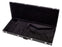 Estuche Deluxe Case For Razorback Guitar (BSTOCK)