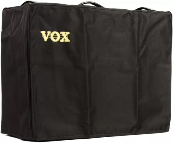 Vox AC30C2 Black Canvas Cover