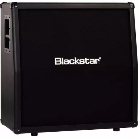 Bafle Blackstar Id 412a