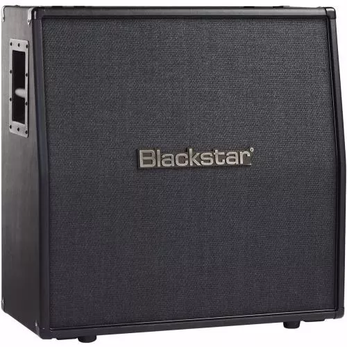 Bafle Blackstar Ht-metal-412a