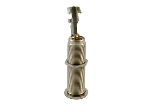 EP-0152-000 Switchcraft STEREO Long Threaded Jack