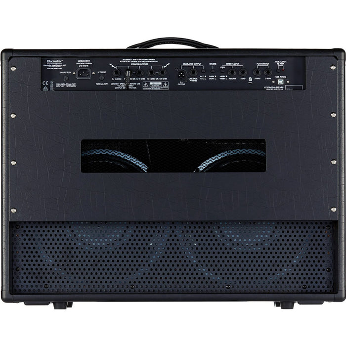 HT Stage 60 MKII 1x12