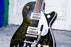 Gretsch G6128T Players Edition Jet DS Rosewood - Black