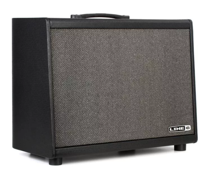 Line 6 PowerCab 112 Active