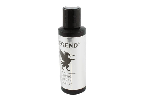 Legend Quality Cleaner (limpiador de instrumento)