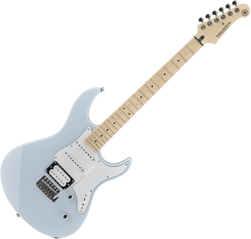 GUITARRA YAMAHA PACIFICA 112VM ELECTRICA ICE BLUE PAC112VMICB