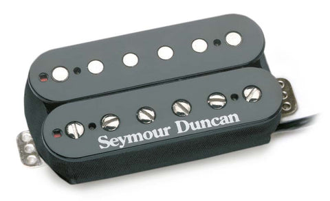59 Model Humbucker Bridge SH-1B
