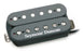 SH-4 JB Model Humbucker Pickup Black