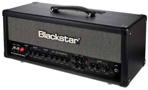 Blackstar Ht Stage100 MKII