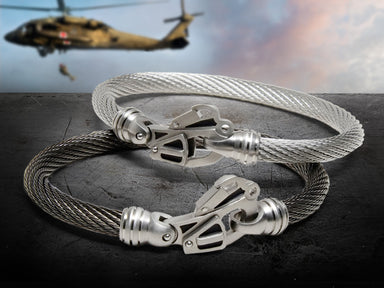 Survival Straps Elite