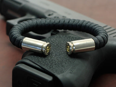 Bullet Bracelets and Accessories
