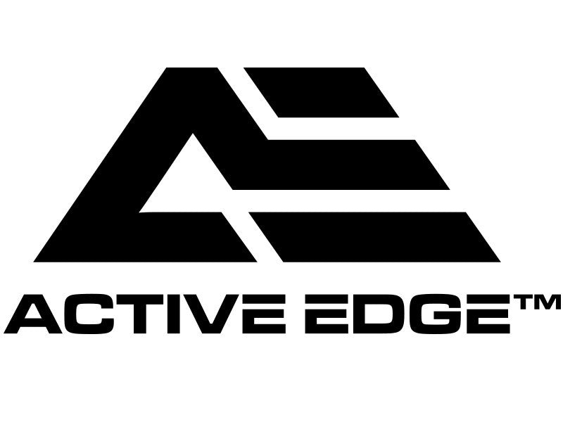 Active Edge Add On