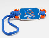 Gear Tag - Officially Licensed - Boise State™ Broncos™