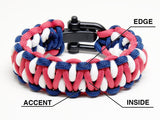 Solomon's Dragon Survival Bracelet™