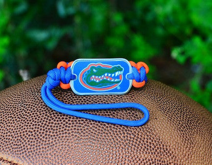 Gear Tag - Officially Licensed - Florida Gators®