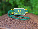 Gear Tag - Officially Licensed - Oregon Ducks®