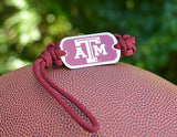 Gear Tag - Officially Licensed - Texas A&M®