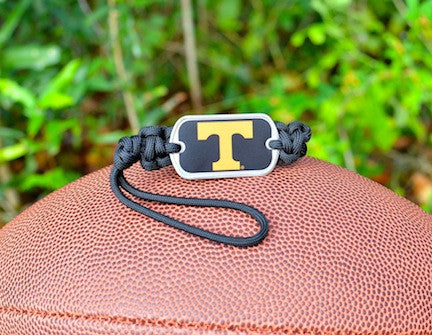 Gear Tag - Officially Licensed - Tennessee Volunteers®
