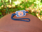 Gear Tag - Officially Licensed - Auburn Tigers®