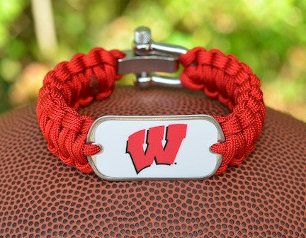 Wisconsin Badgers®